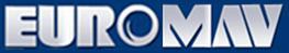 http://www.serall.biz/wp-content/uploads/2019/05/euromav.png