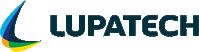 http://www.serall.biz/wp-content/uploads/2019/05/lupatech.png