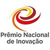 http://www.serall.biz/wp-content/uploads/2019/05/premio-nacional-inovacao.jpg